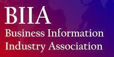 Biia membership